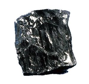 300px-Coal_anthracite