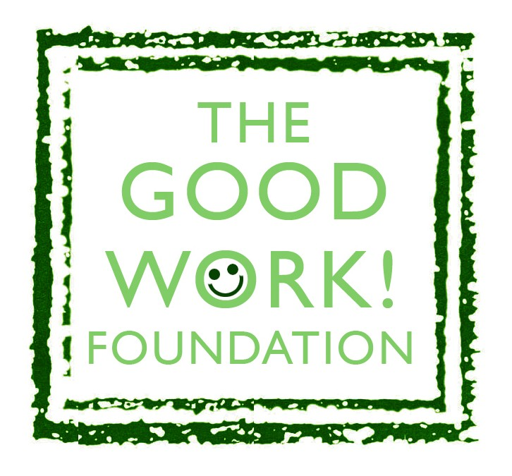 The-Good-Work-Foundation-Logo