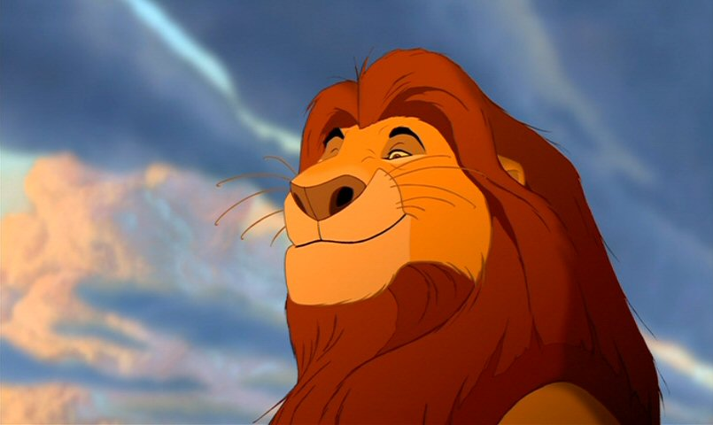 Mufasa_the_Lion_King_Disney