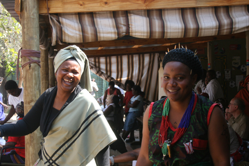 National_womens_day_celebrations_londolozi_african_shangaan_ladies