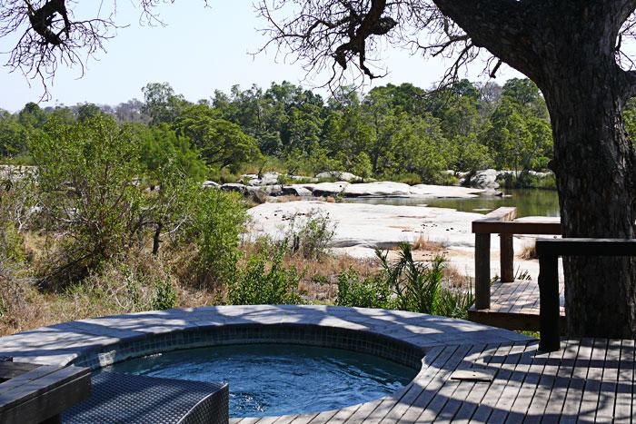 granite-pool