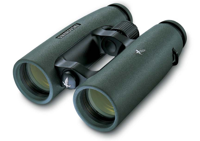 Swarovski binoculars are some of the best on the market