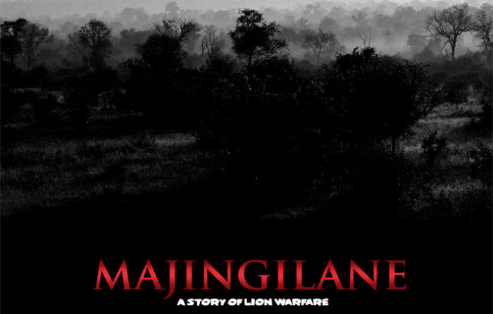 Majingilane-Coming-Soon-Poster