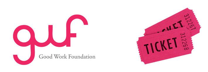 The Good Work Foundation
