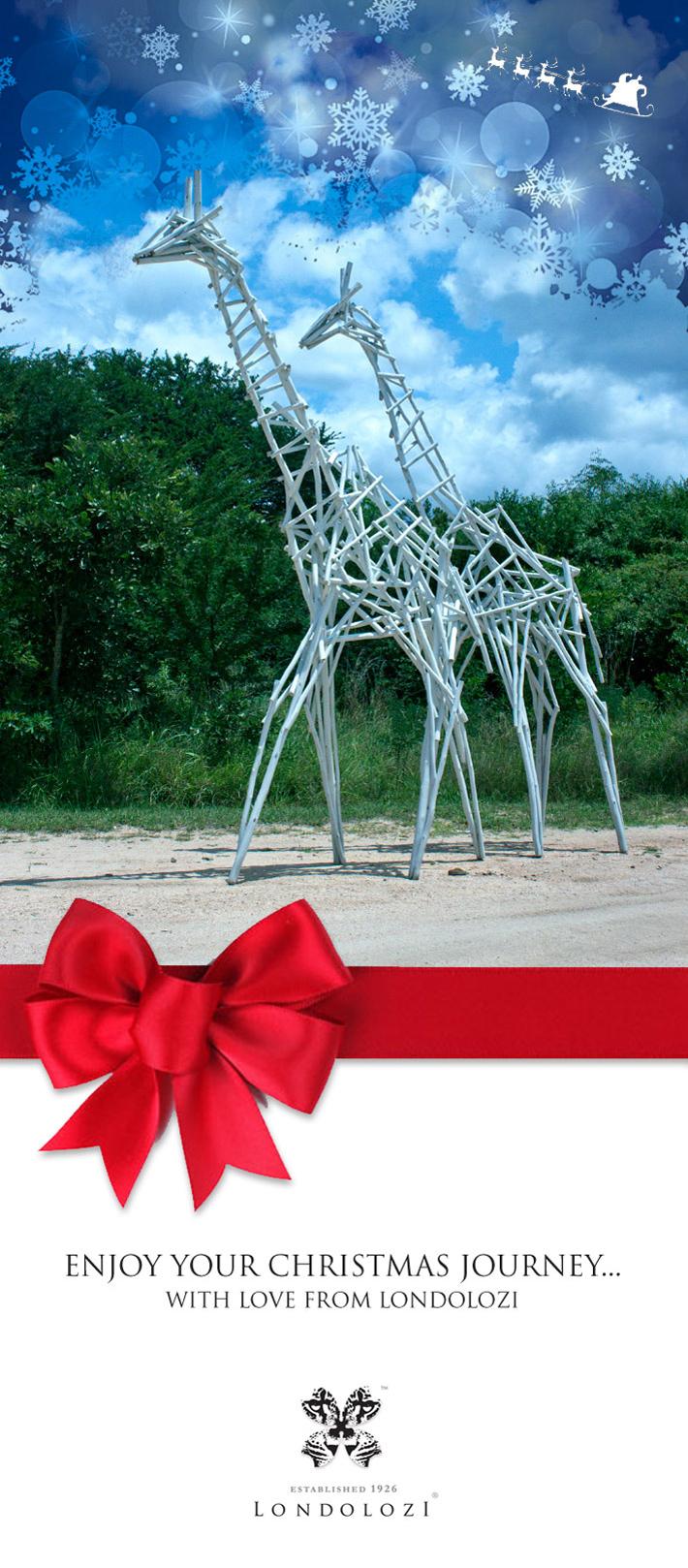 Christmas-Wish-2012