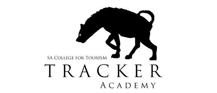 Tracker Academy