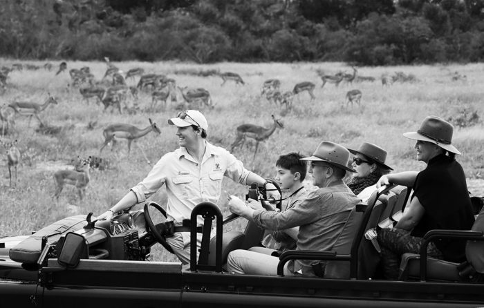 What-to-Pack-on-Safari-Londolozi