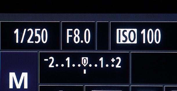 Manual_mode_exposure_level_indicator_camera_tips_DCM130.shoot_slr.step1_