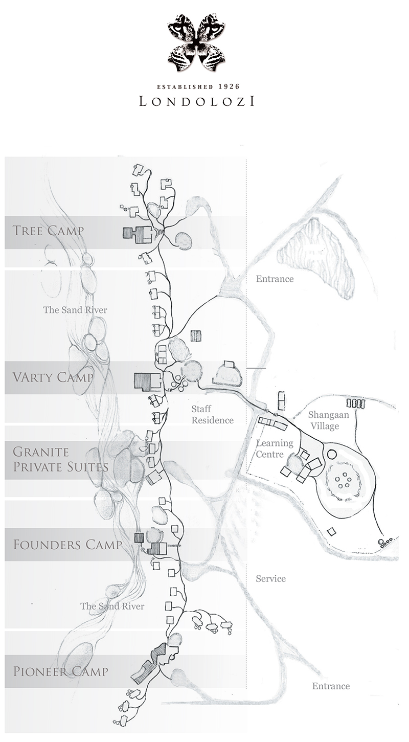 Orientation Maps
