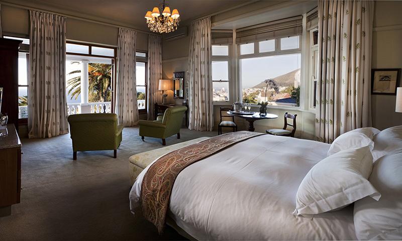 EH_Room1_Bedroom