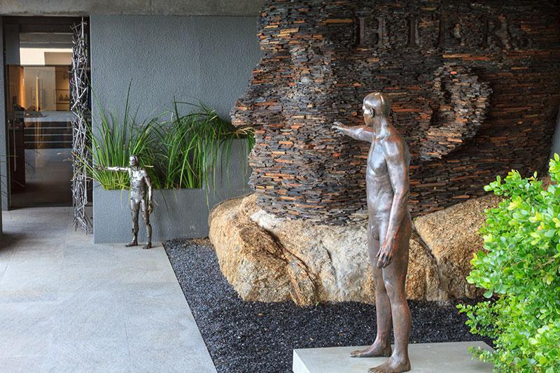 EH_Gallery_Sculpture_MB