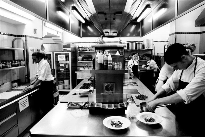 EH_Kitchen
