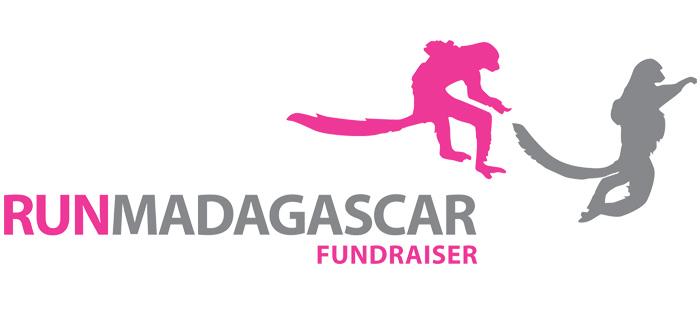 Run-Madagascar-Logo