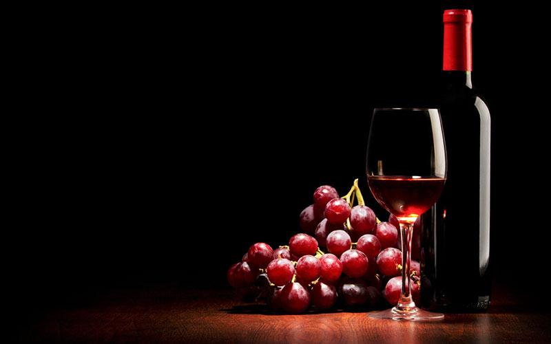 red-wine-wallpaper-10860