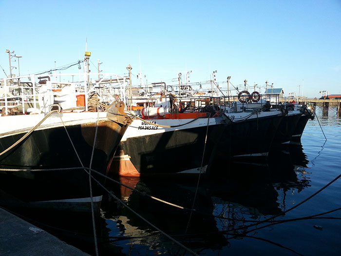 Piet-&-Gerhard-Dreyer-still-run-Raka-Marine-and-have-8-fishing-vessels