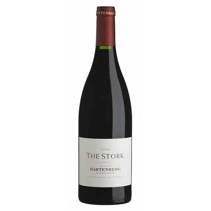 hartenberg_the_stork_shiraz_weinbroker2