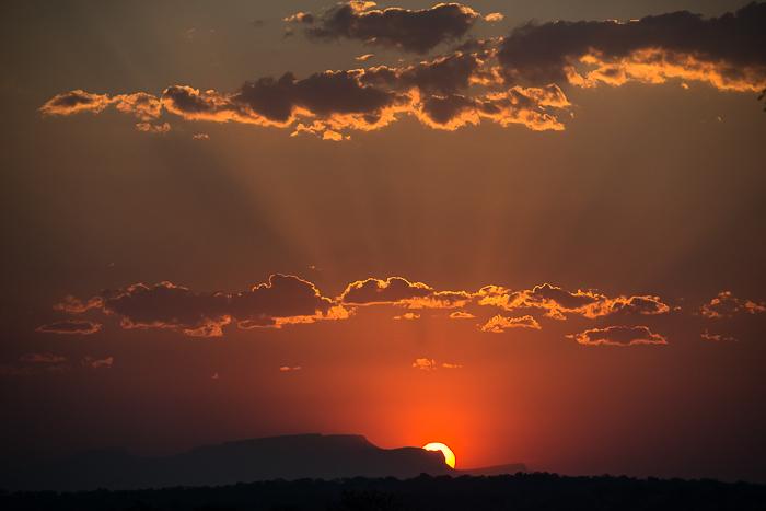 Sunsetsimon-2