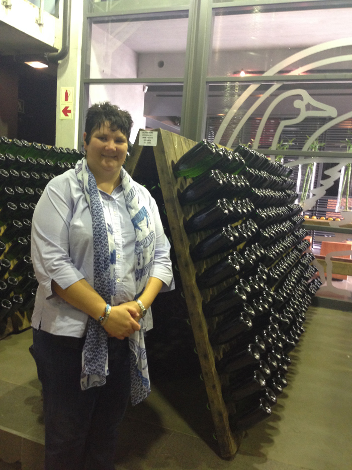 In-my-element---riddling-racks-copy