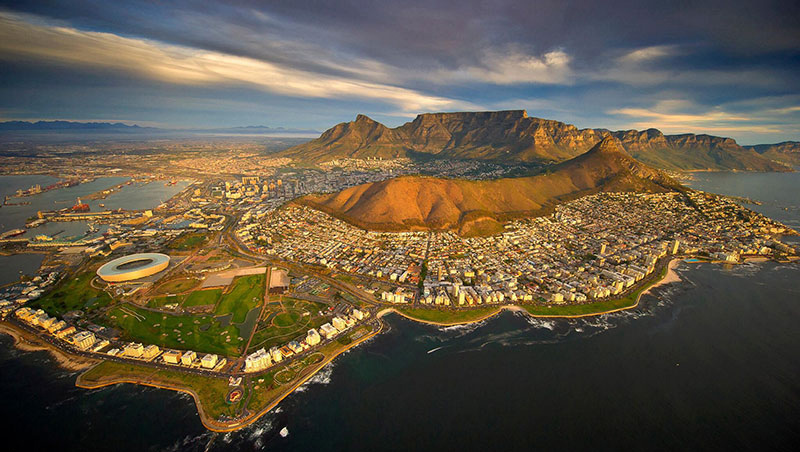 Cape-Town-Pic-with-Sea-Point