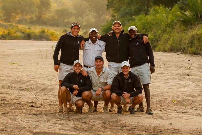 rangers (1 of 1)