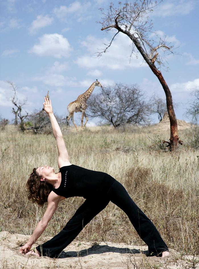 Londolozi Yoga 16 copy