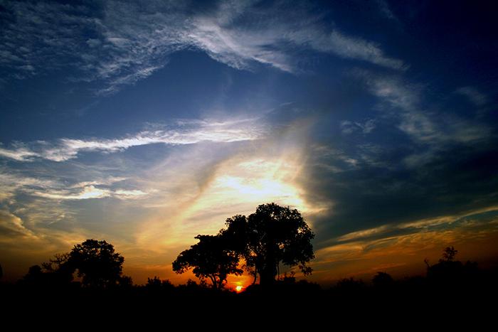 awesome sunsetsmaller