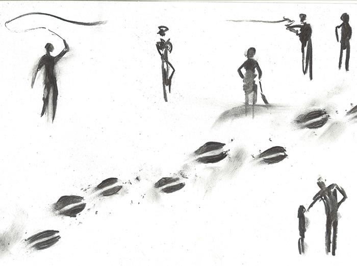 Simon-Drawing-2