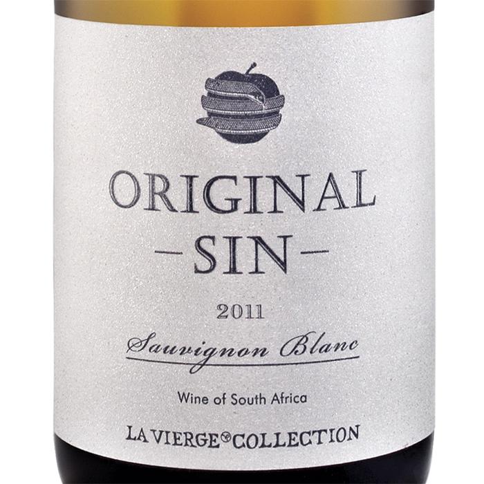 La-Vierge-Original-Sin-Sauvignon-Blanc-2011-Label