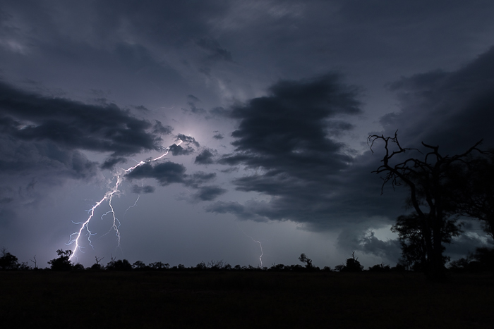 Lightningsimon