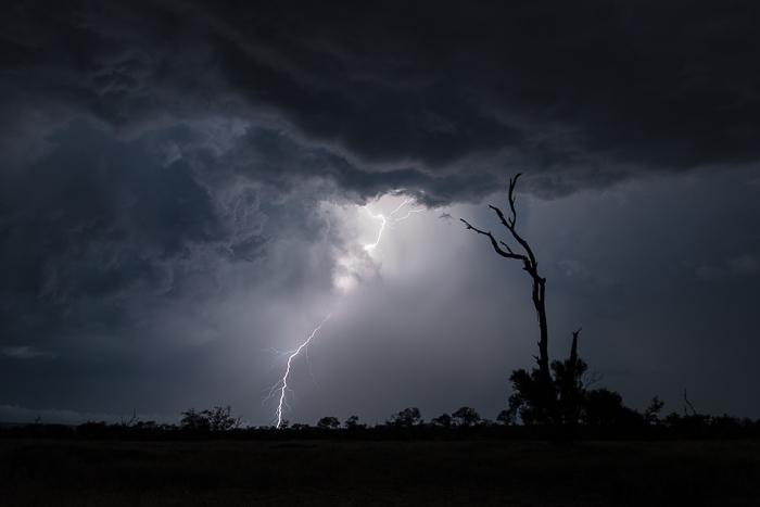 Lightningsimon-4