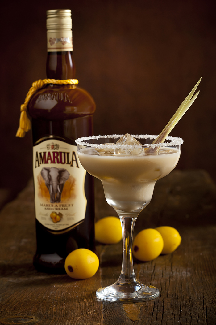 What is Africa's Greatest Safari Drink?  Londolozi Blog