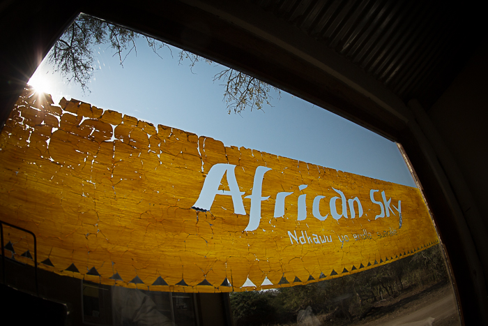 AfricanSky_Quilting