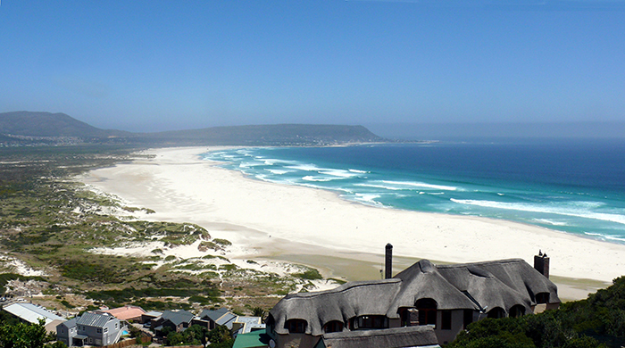 P1060465_Long_Beach,_Noordhoek