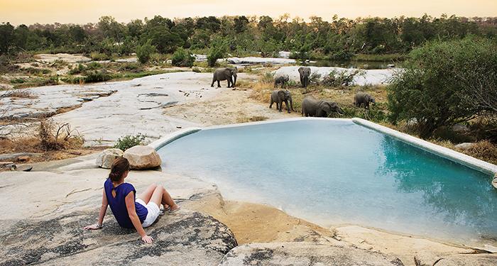 granite_pool1