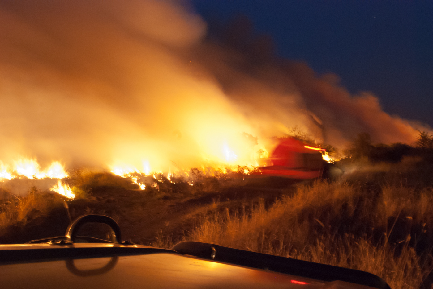 Firefighting-1