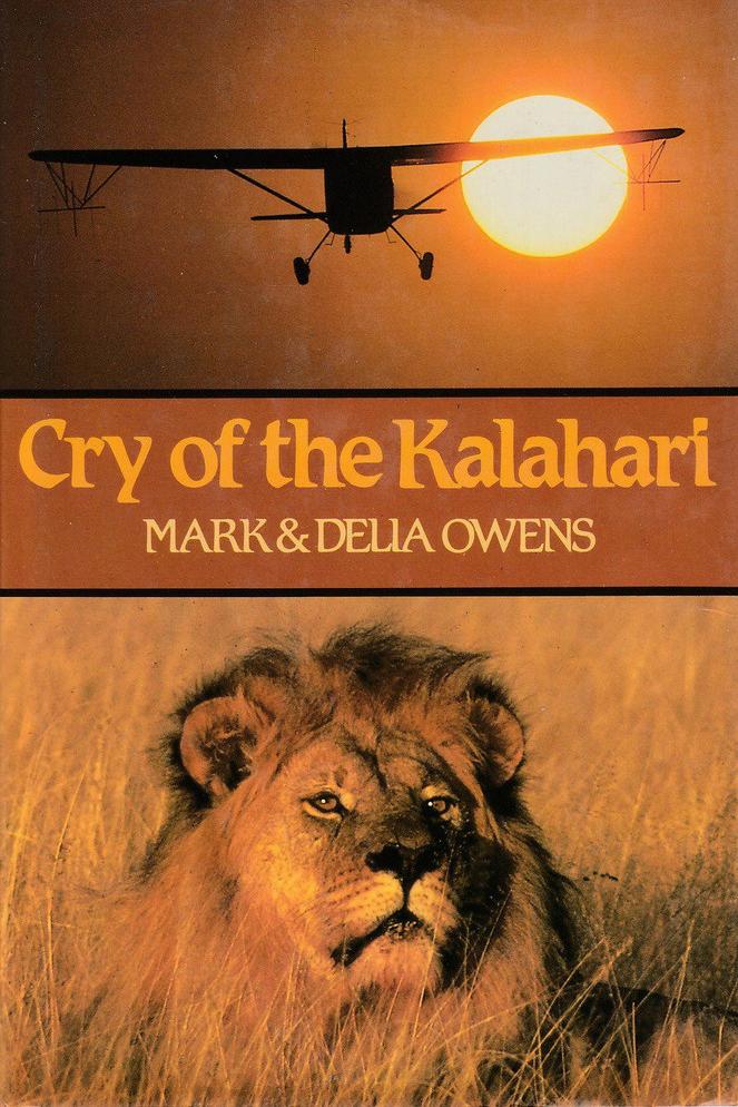Cry_of_the_Kalahari_1024x1024 copy