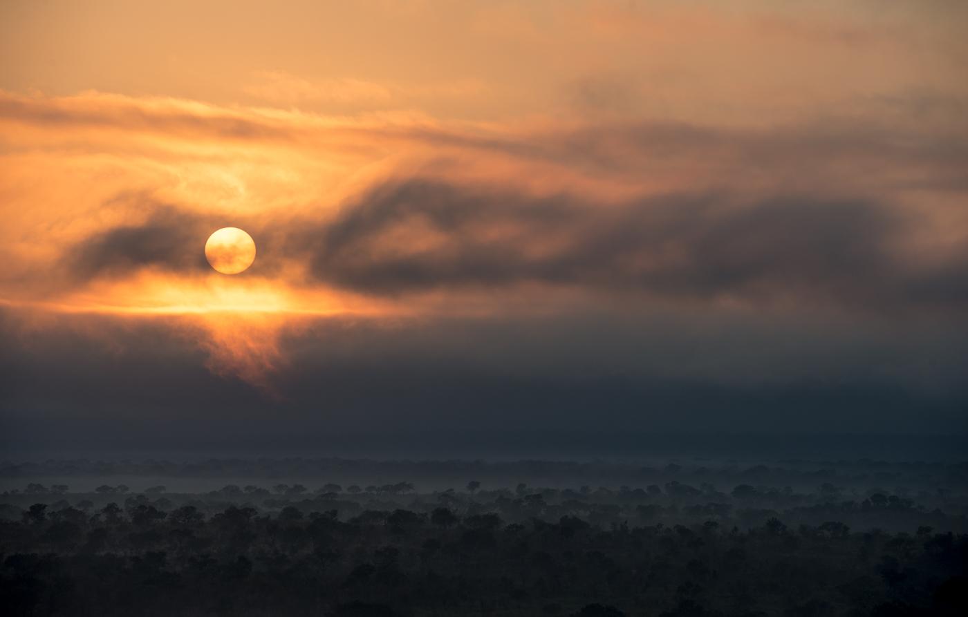 sunrise, SC