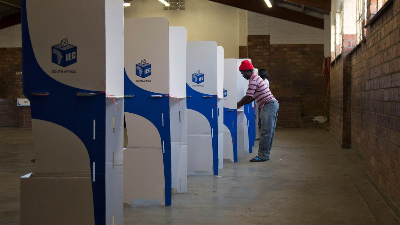 a-voter-at-polls-in-durban-south-africa-e1470388125284