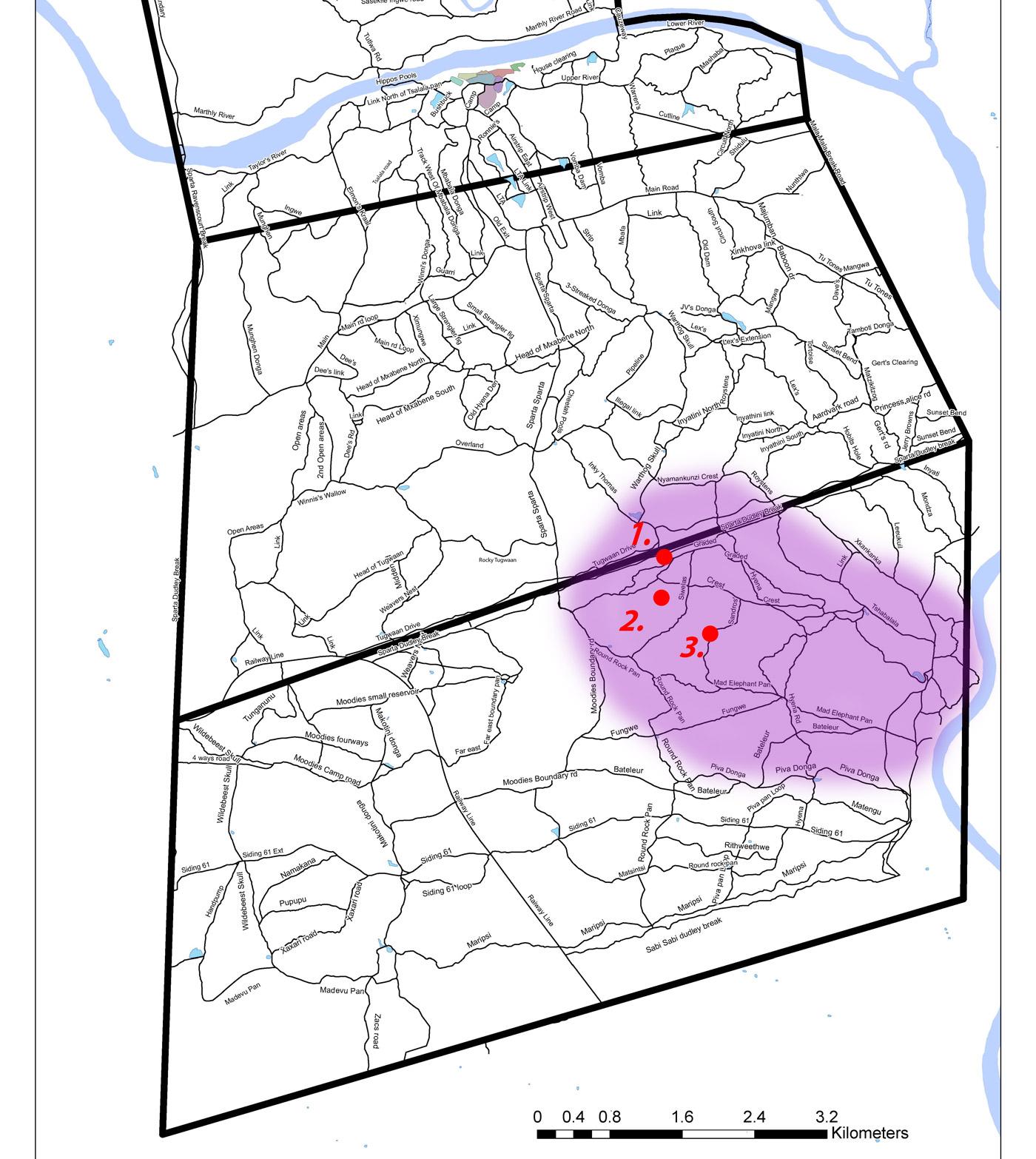den-map