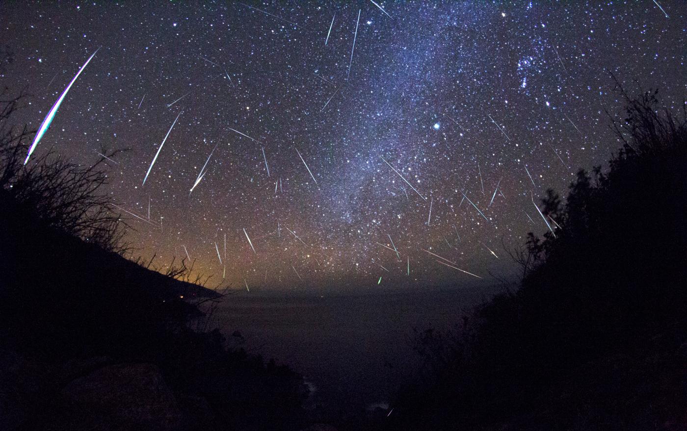 orionid-meteor-shower-october-2015-2