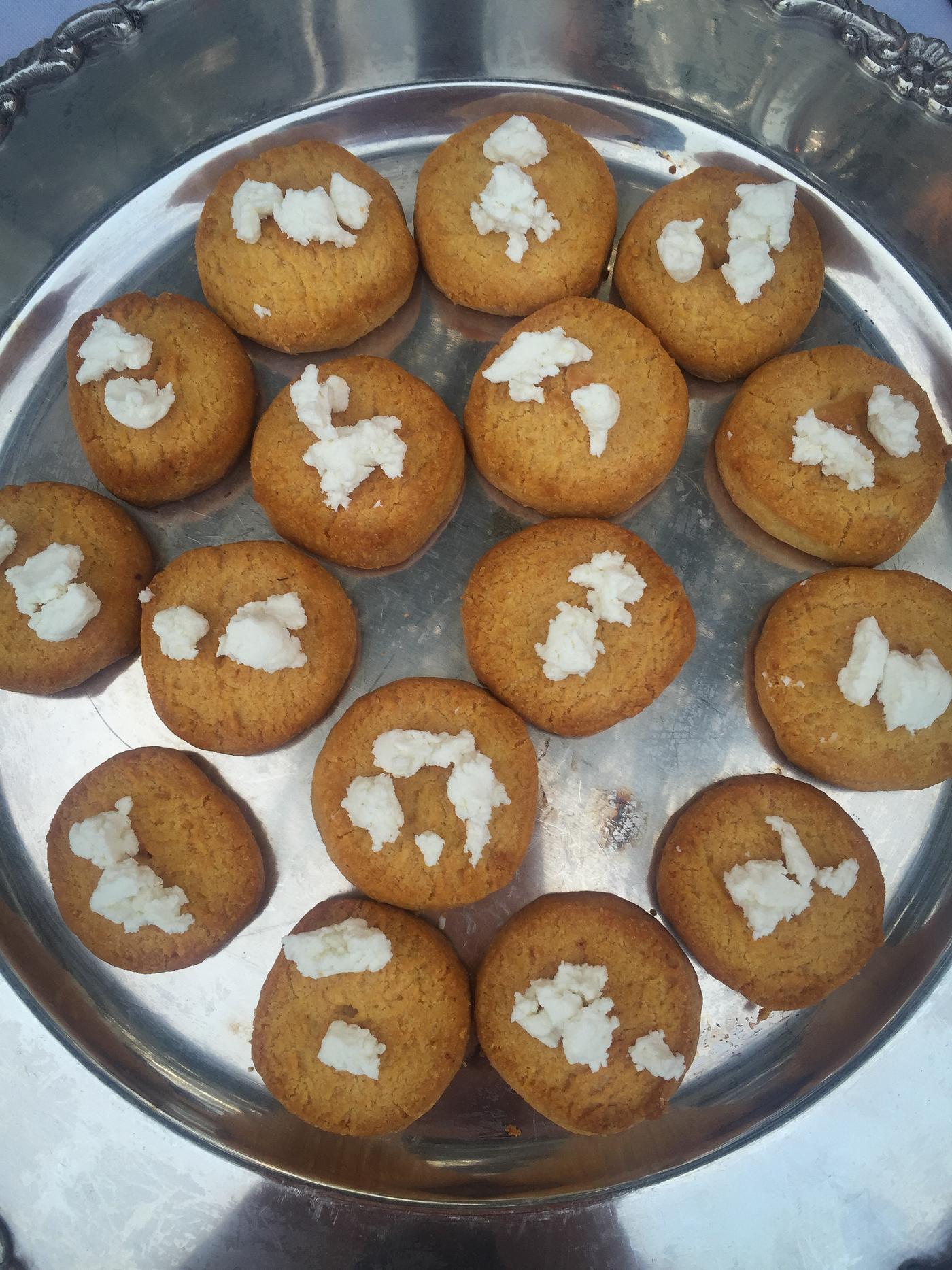 cupcake-things