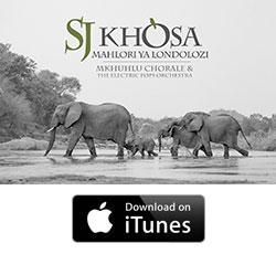 mahlori-ya-londolozi-s-j-khosa