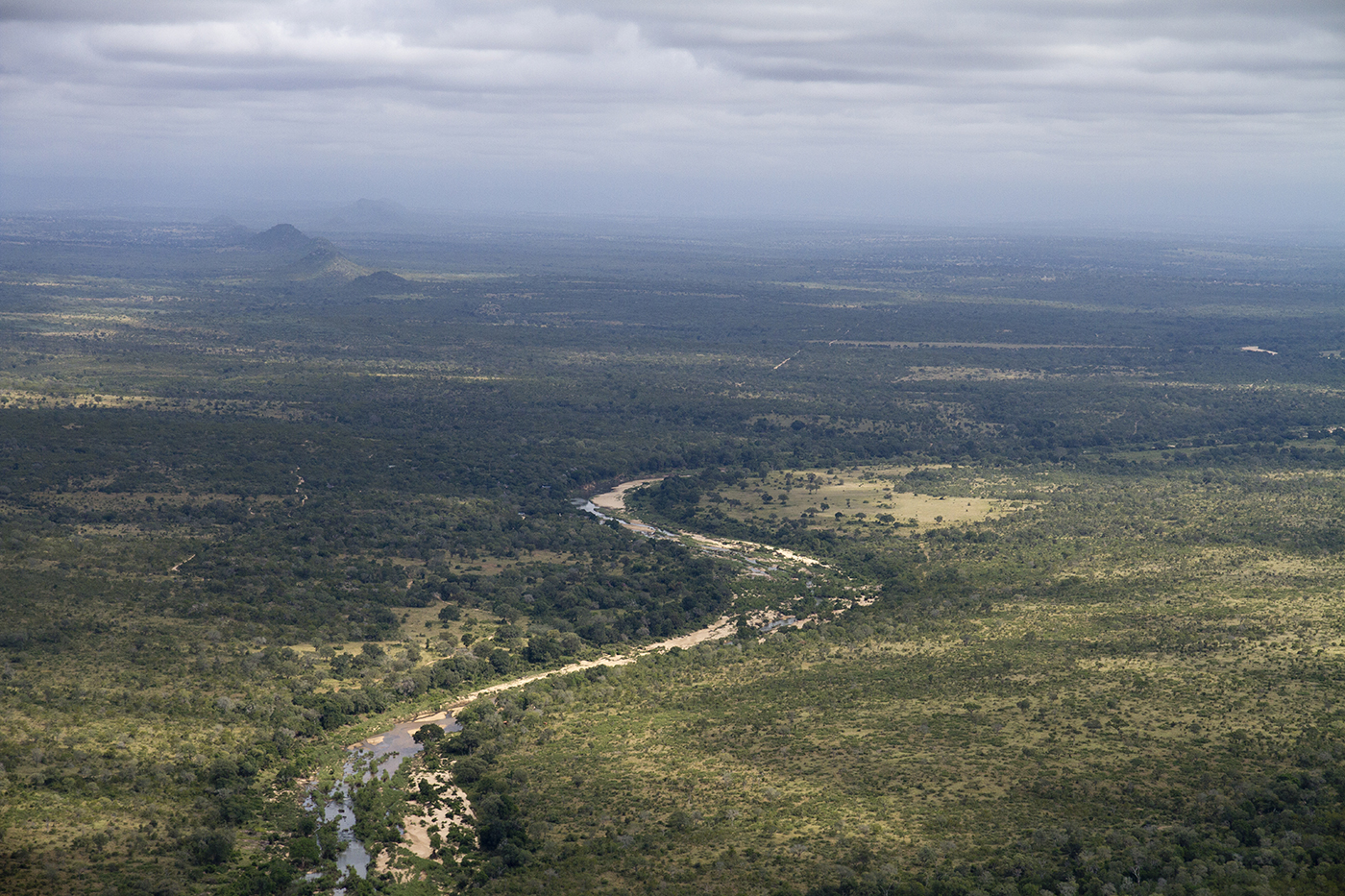 distant-view-west-from-helicopter-adam-bannister