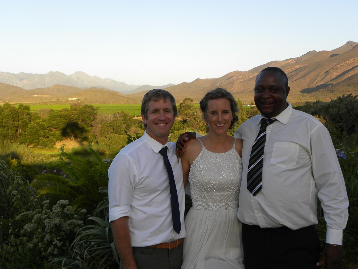 Life Rex Cape Town