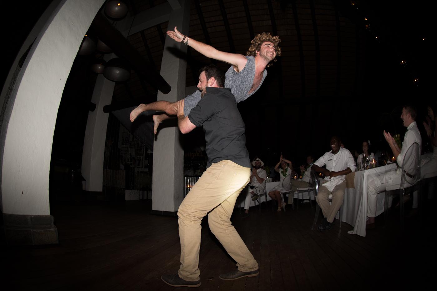 kp-souch-dance
