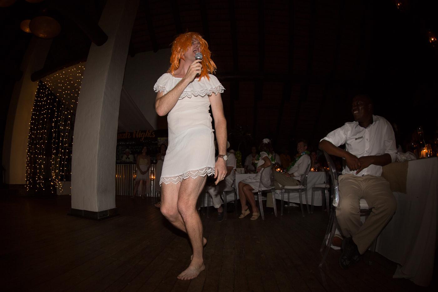 duncs-dance
