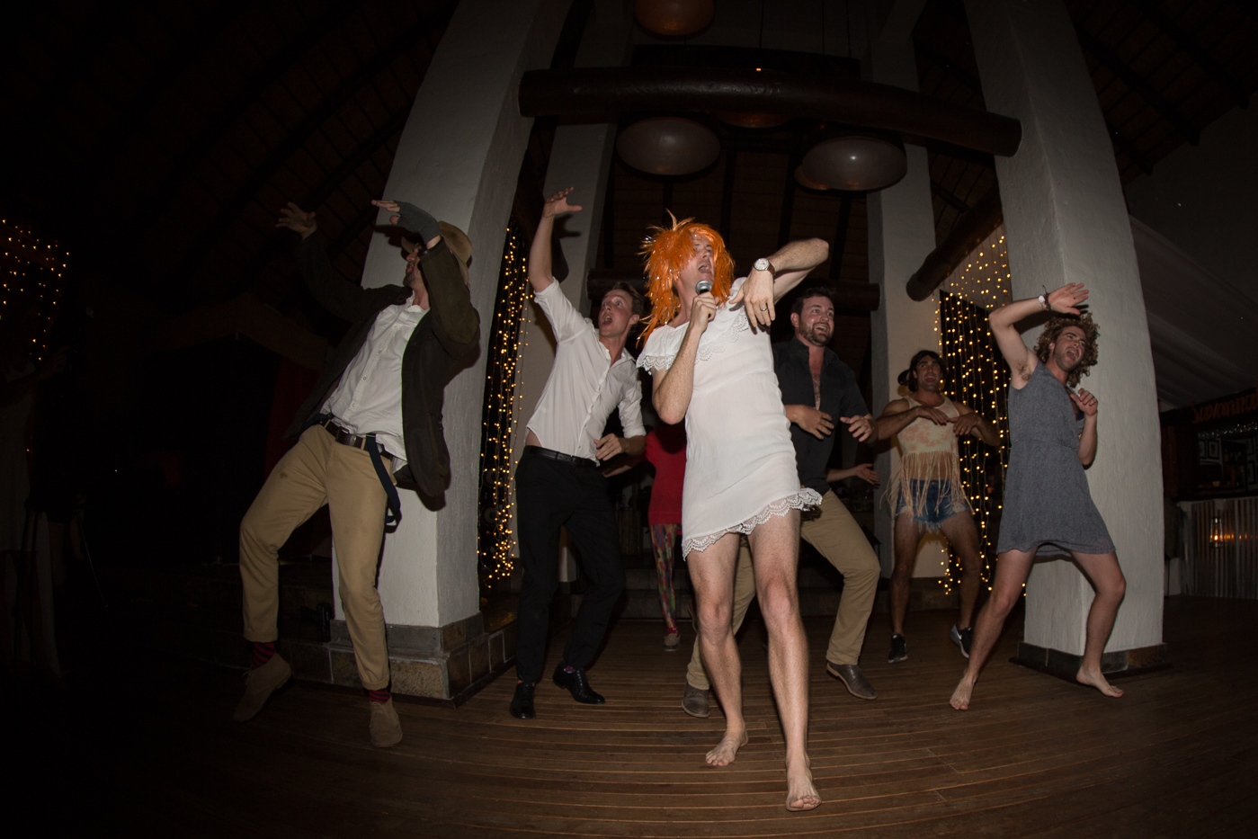 all-dance