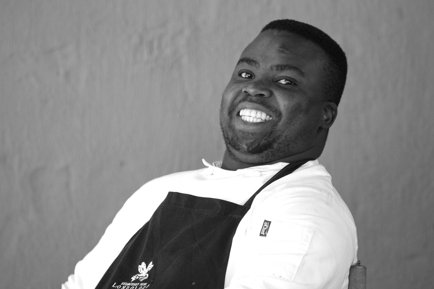 sipho fats kitchen-3