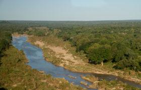 Limpopo-Transfrontier-Park