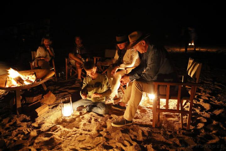 Lg Fireside6